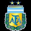 logo-afa