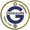 logo-guadalupe