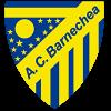 logo-barnechea