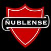 logo-nublense